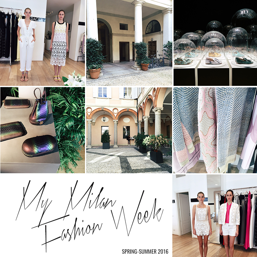 fashion-week-milano-COVER