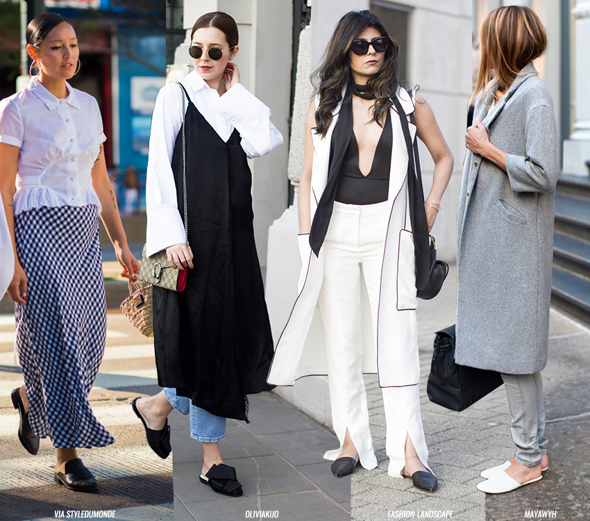 slippers-trend-2