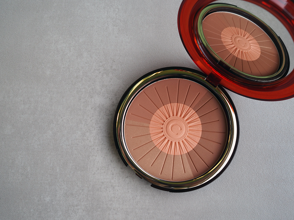 summer-beauty-clarins-bronzing-blush-compact