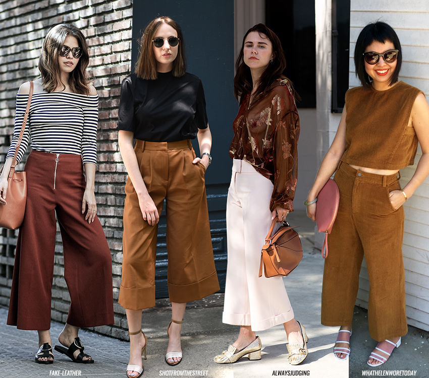 autumn-culottes-1
