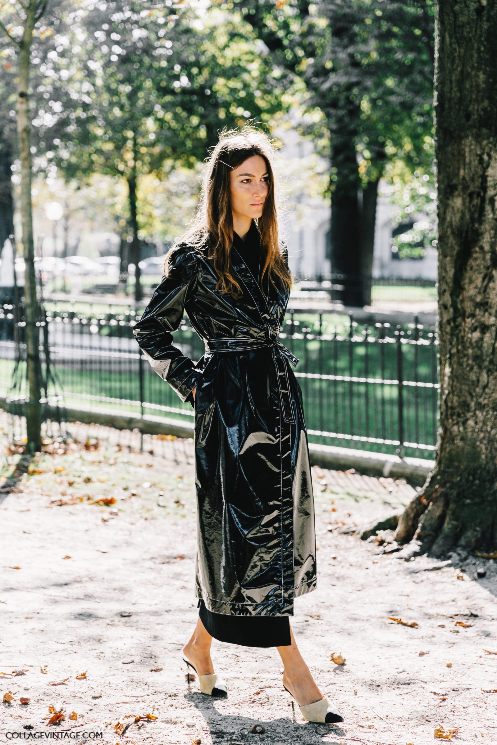 pfw-paris_fashion_week_ss17-street_style-outfits-collage_vintage-chanel-ellery-99-1600x2400