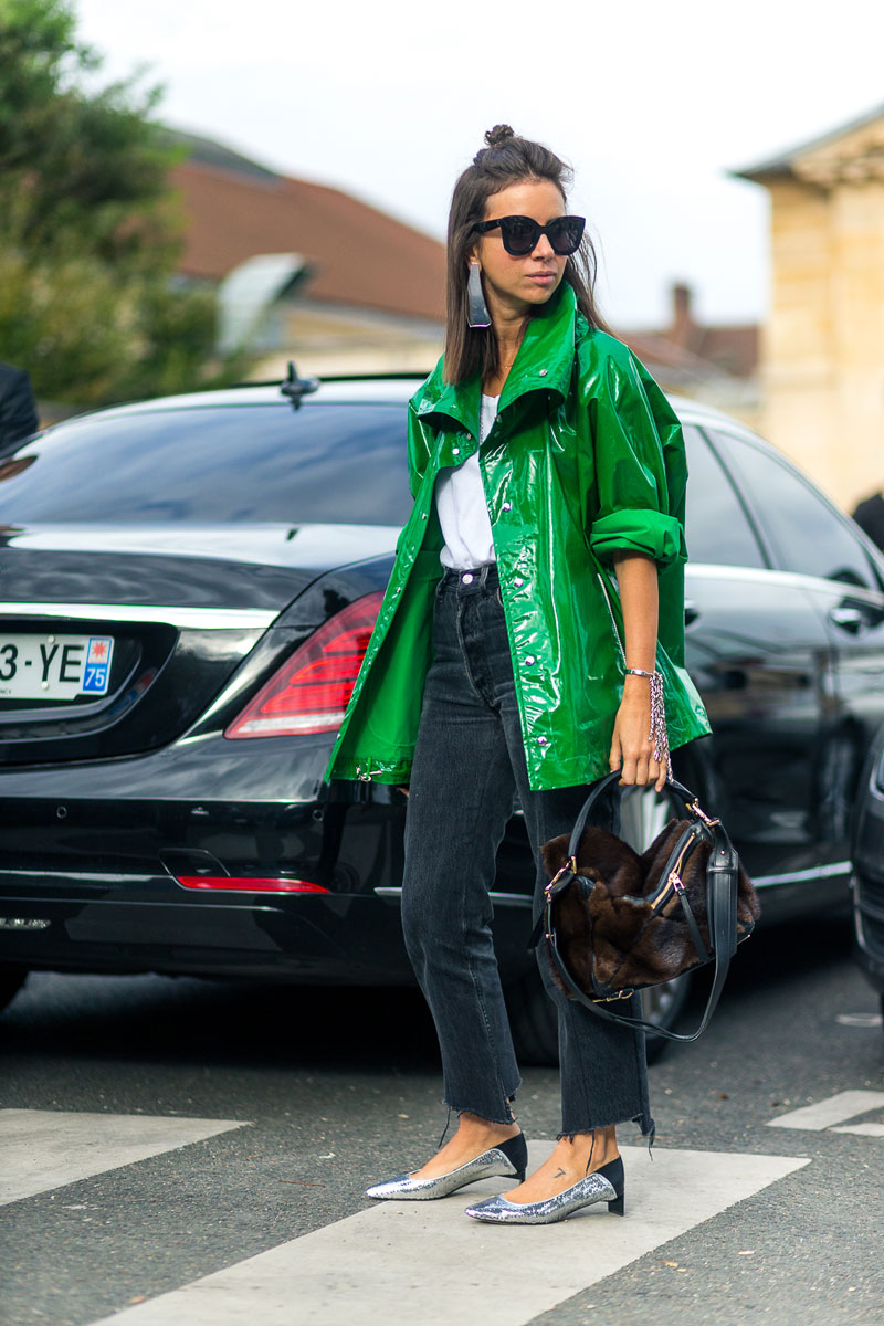 hbz-pfw-ss17-street-style-day-3-02