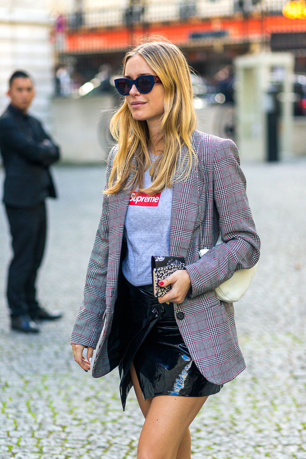 hbz-street-style-pfw-ss2017-day2-29
