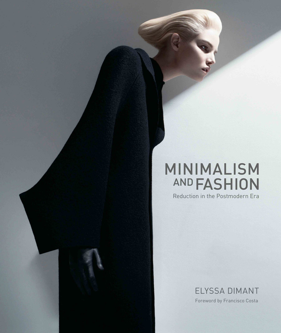 minimalismandfashion