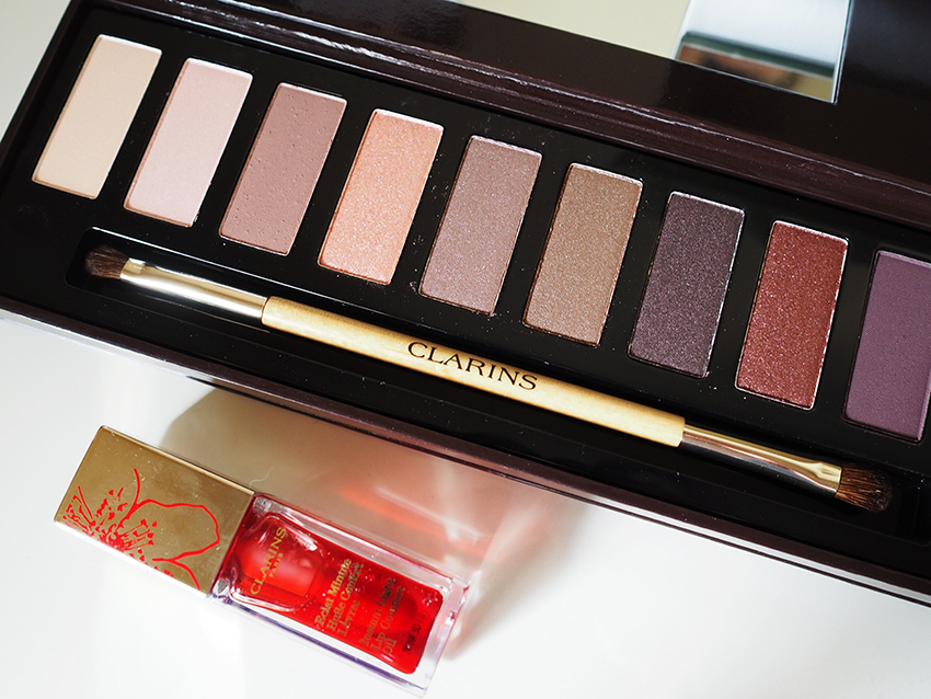 clarins-the-essentials-palette-2