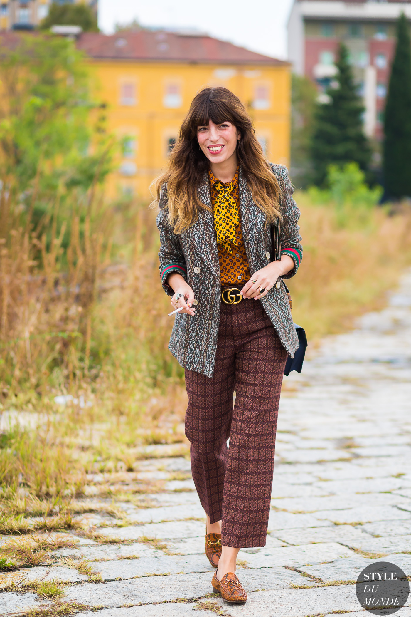 lou-doillon-by-styledumonde-street-style-fashion-photography0e2a2286-700x10502x