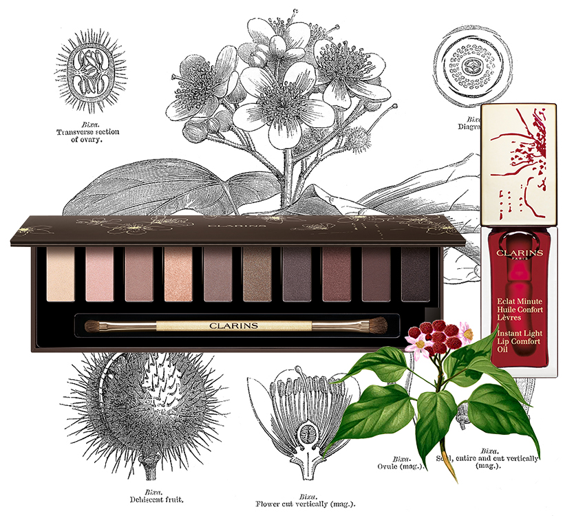 clarins-the-essetials-palette-yeaux-huile-confort