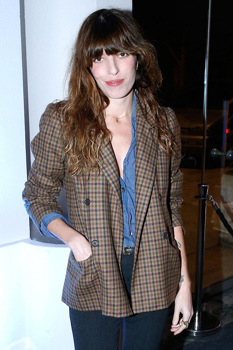 menswear-beauty-lou-doillon