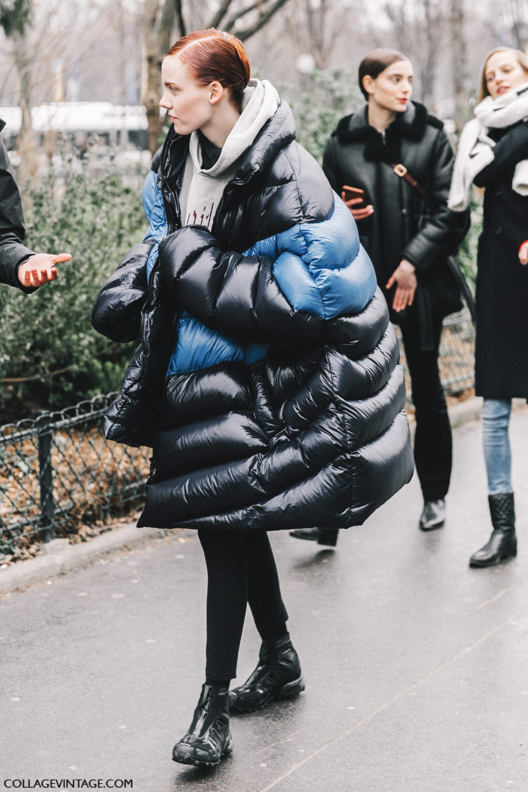 Couture_Paris_Fashion_Week-PFW-Street_Style-Chanel-Vetements-Outfit-Collage_Vintage-172-1800x2700