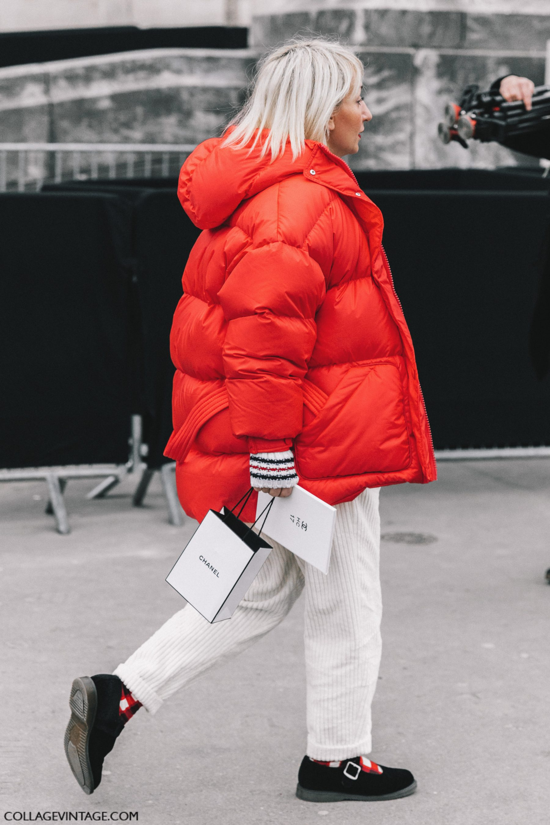 Couture_Paris_Fashion_Week-PFW-Street_Style-Chanel-Vetements-Outfit-Collage_Vintage-3-1800x2700