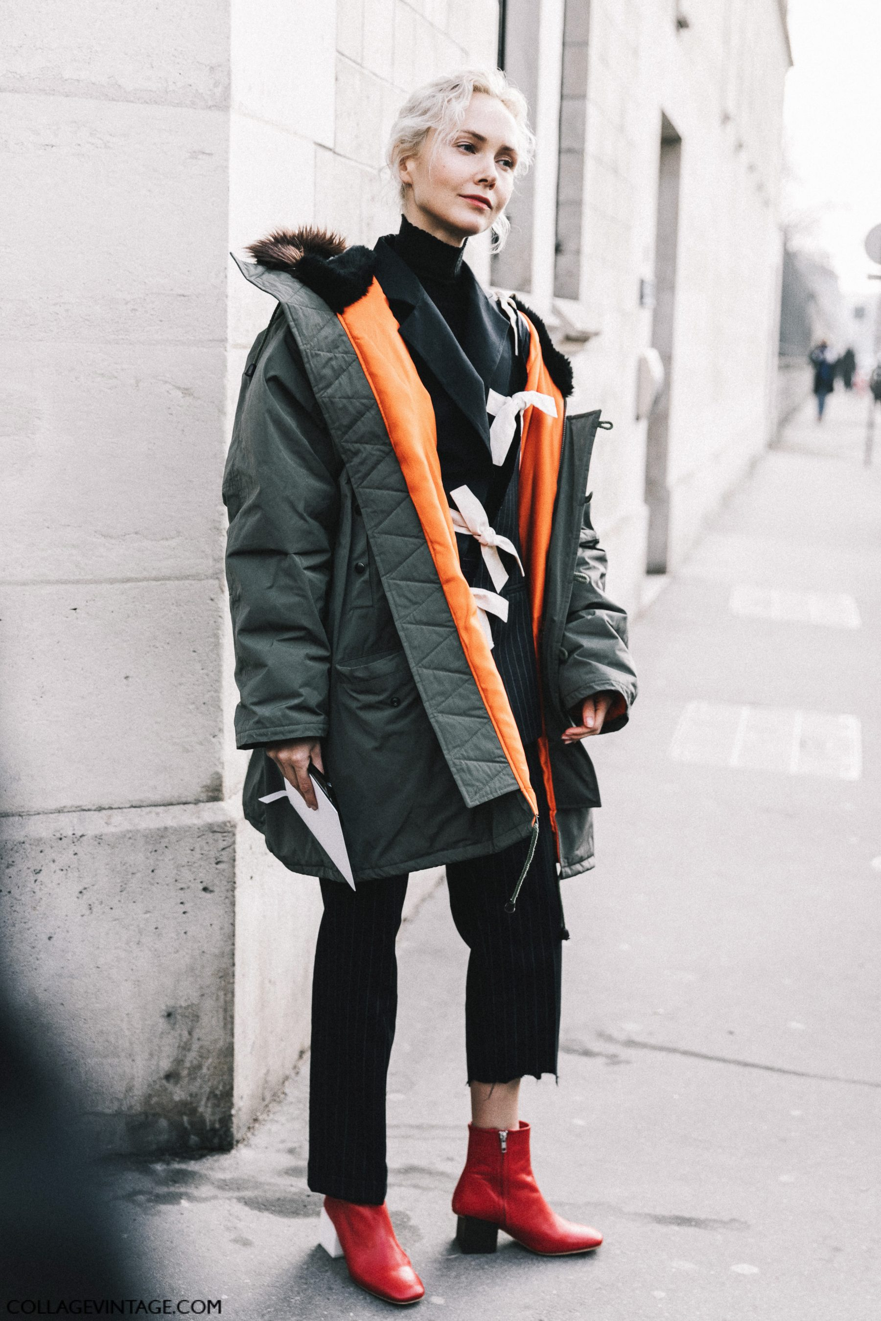 Couture_Paris_Fashion_Week-PFW-Street_Style-Dior-Outfit-Collage_Vintage-125-1800x2700