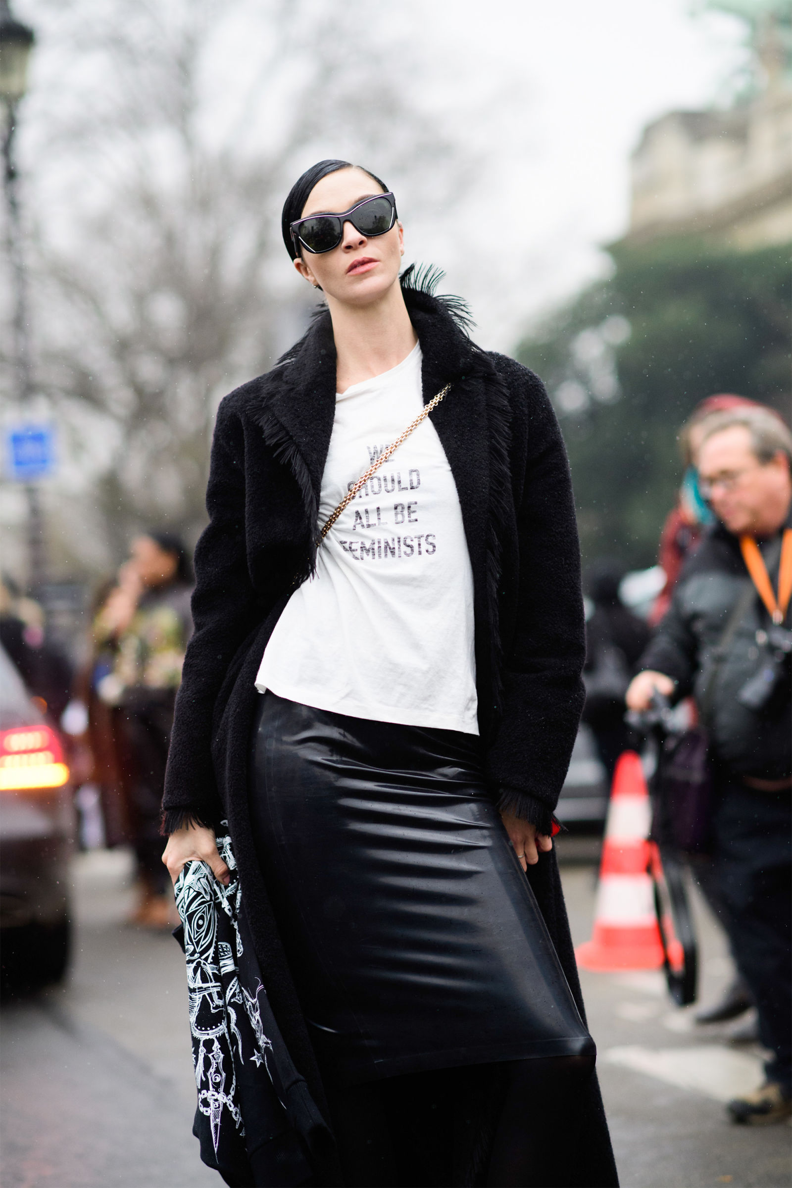hbz-street-style-couture-2017-day2-12