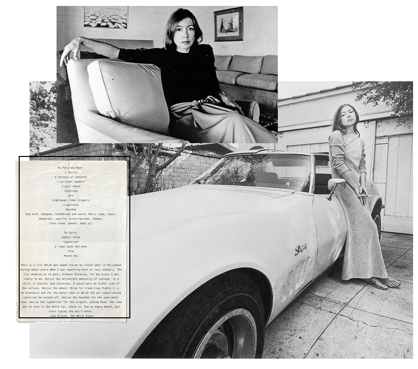joan-didion-packing-list