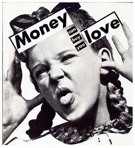 007_barbara-kruger_theredlist