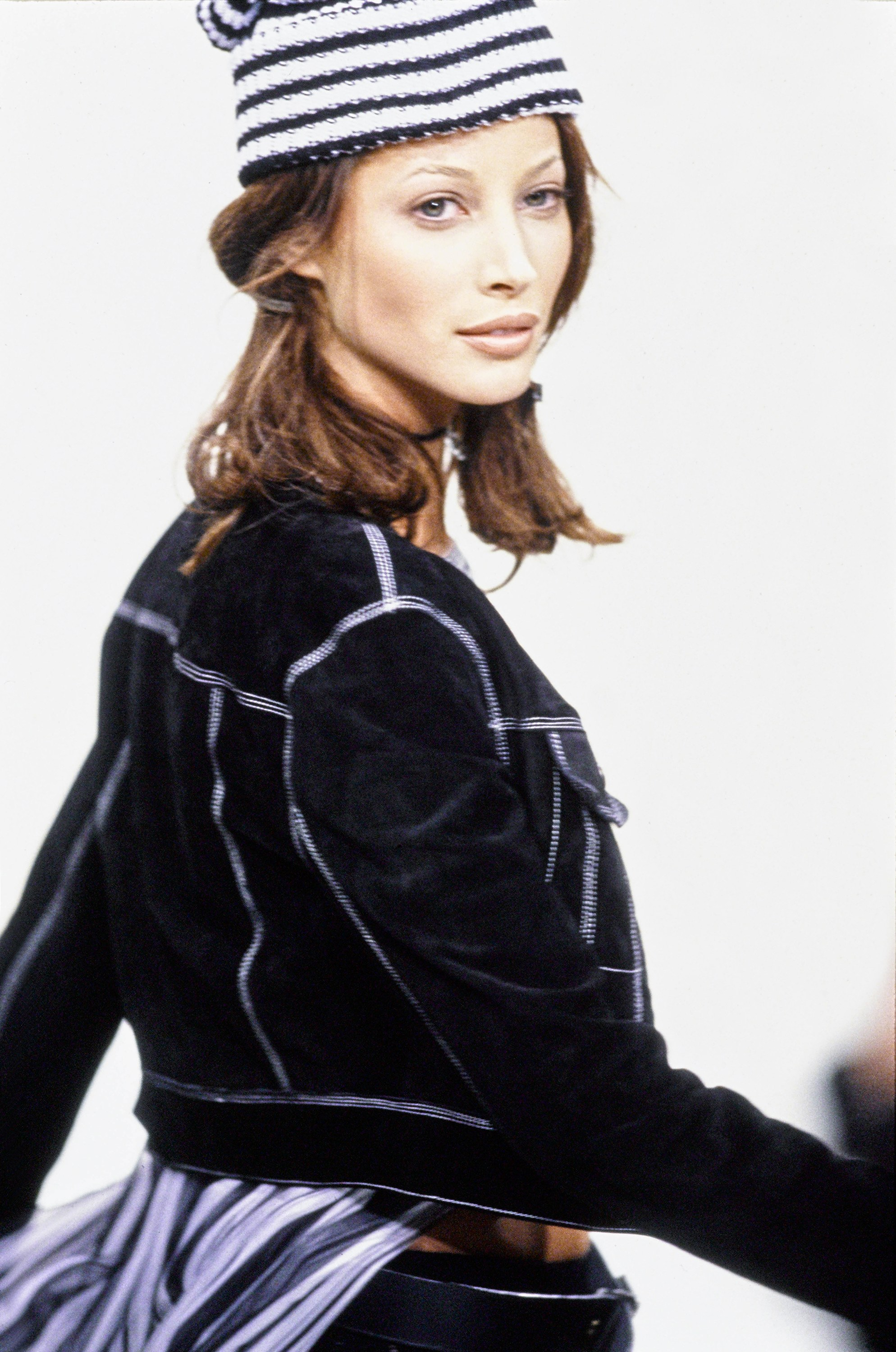 PERRY-ELLIS-SPRING-19993-RTW-22-CHRISTY-TURLINGTON