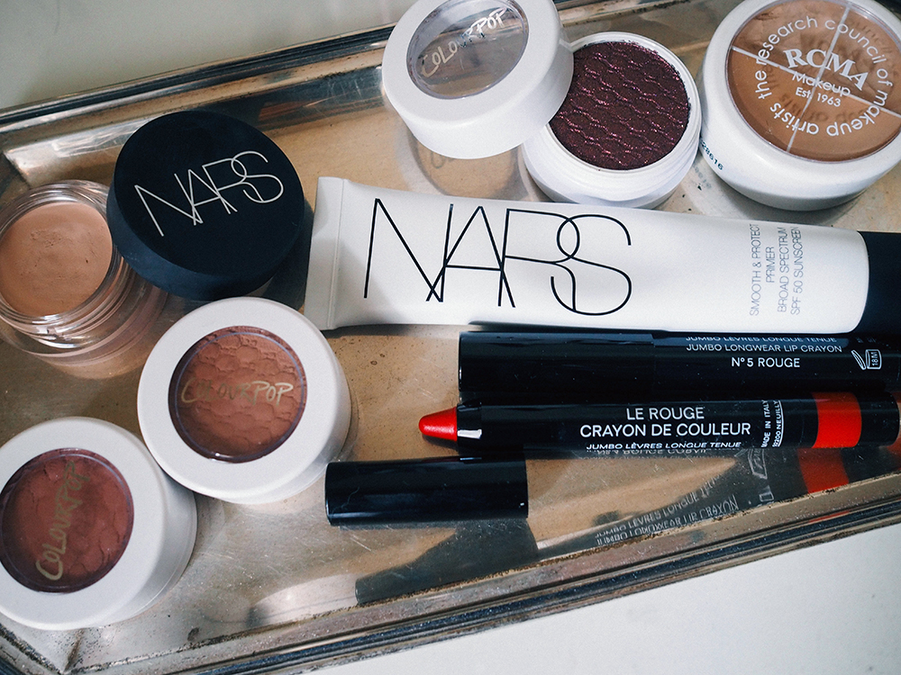 make-up-nars-chanel-colourpop-1
