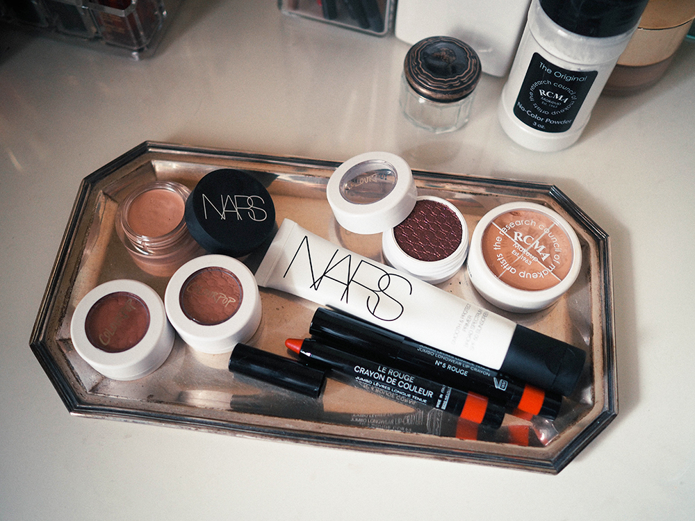 make-up-nars-chanel-colourpop-2