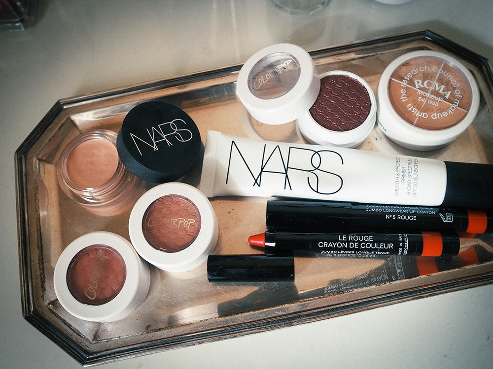 make-up-nars-chanel-colourpop-3