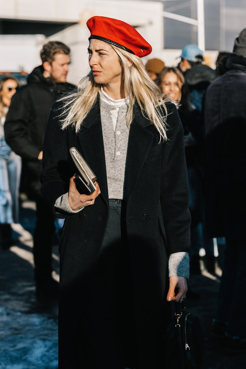 vogue.esstreet_style_new_york_fashion_week_febrero_2017_dia_4_265172889_800x