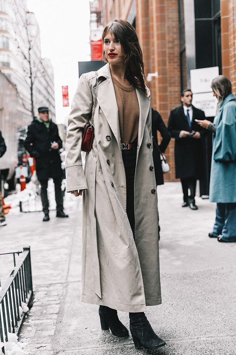 vogue.es.street_style_new_york_fashion_week_febrero_2017__486100194_800x