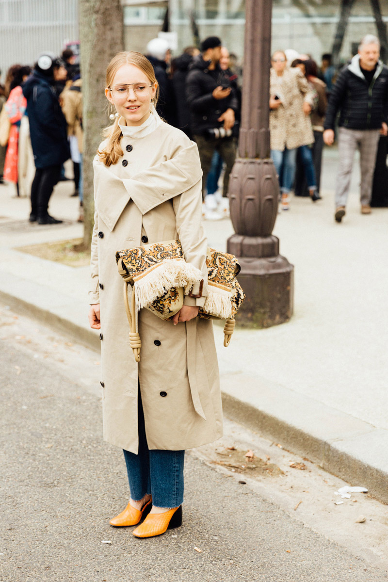 vogue.es.street_style_paris_fashion_week_dia_3_dior_loewe_113489238_800x