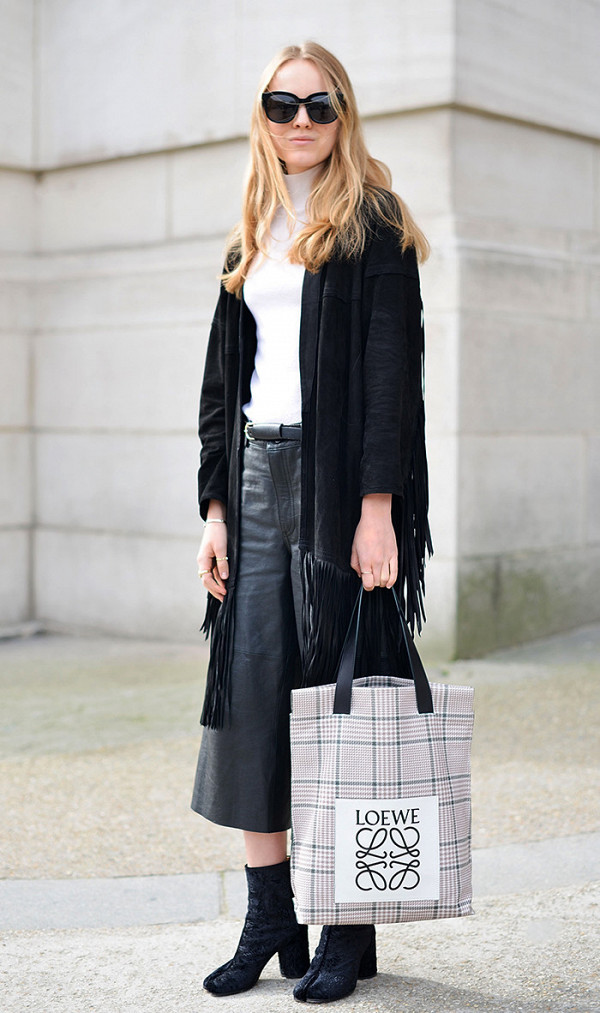 whowhatwearthis-danish-stylist-has-the-best-outfit-ideas-2075462.600x0c