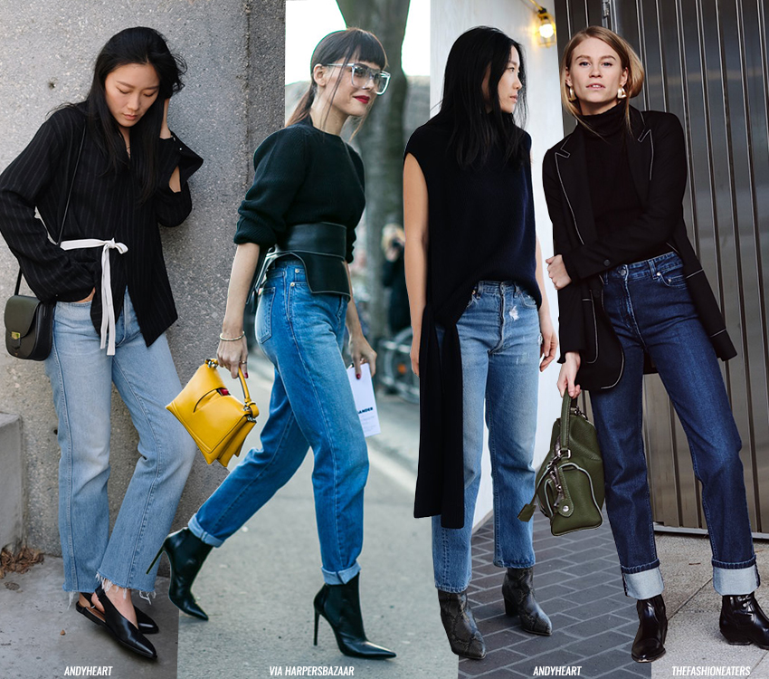 denim-plus-black