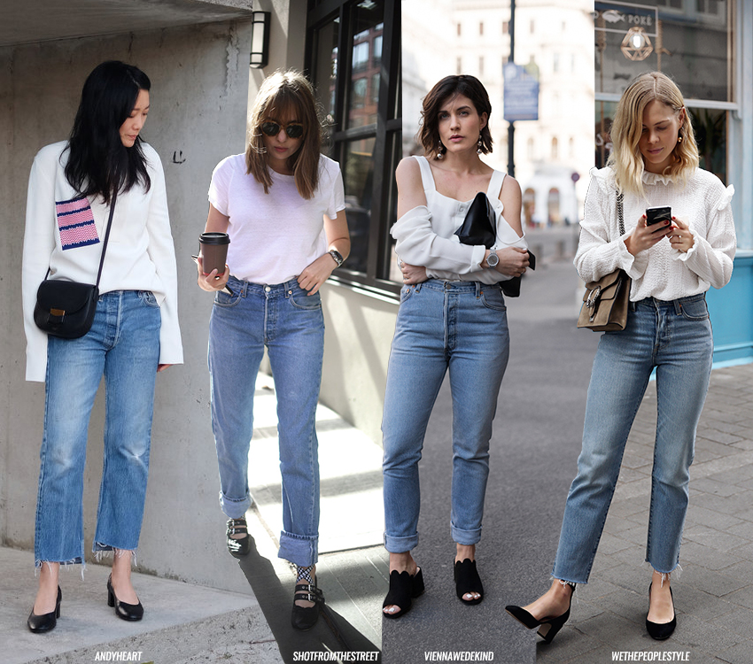 denim-plus-white