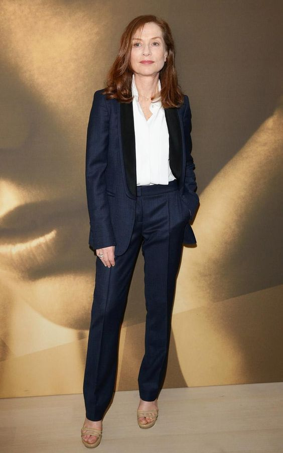 isabelle-huppert-style-habituallychic-015