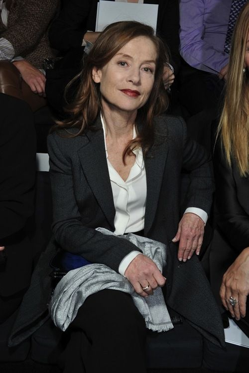 isabelle-huppert-style-habituallychic-017