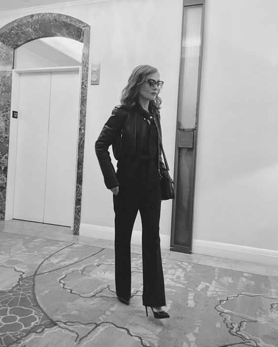 isabelle-huppert-style-habituallychic-019