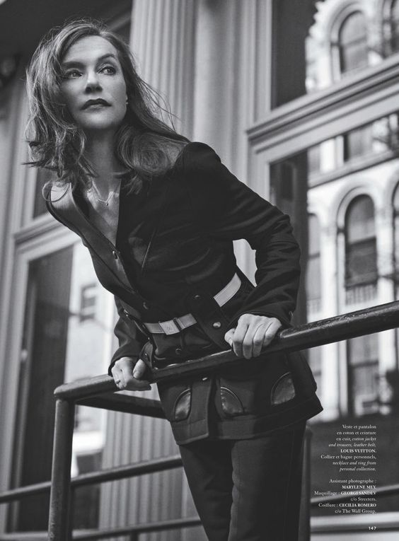 isabelle-huppert-style-habituallychic-022
