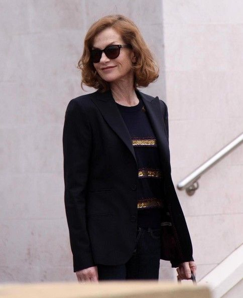 isabelle-huppert-style-habituallychic-027