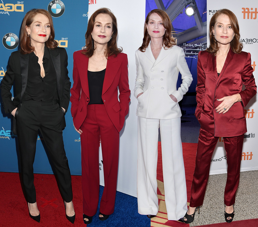 isabelle-huppert-suits