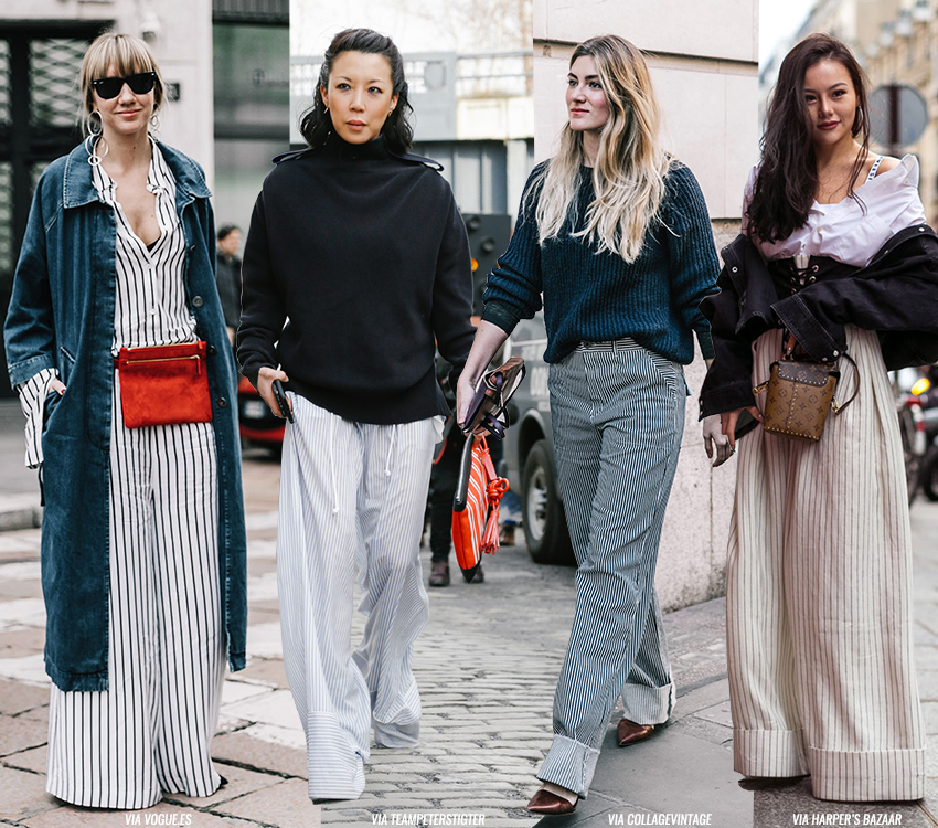 striped-trousers