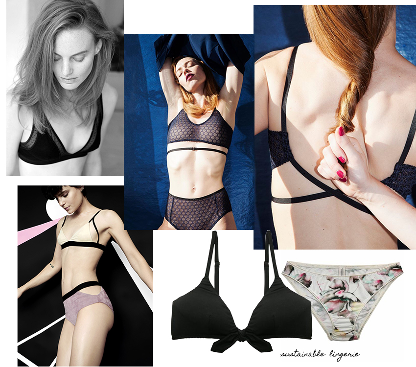 sustainable-lingerie