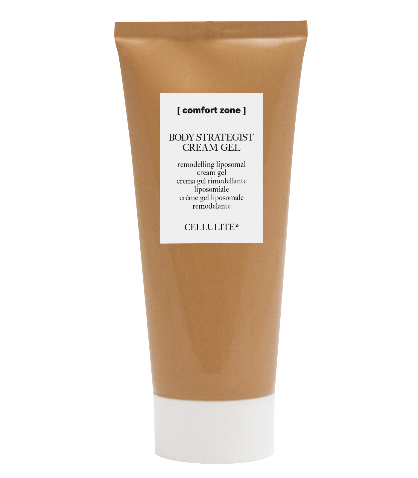 Comfort-Zone_Body-Strategist_Cream-Gel_1