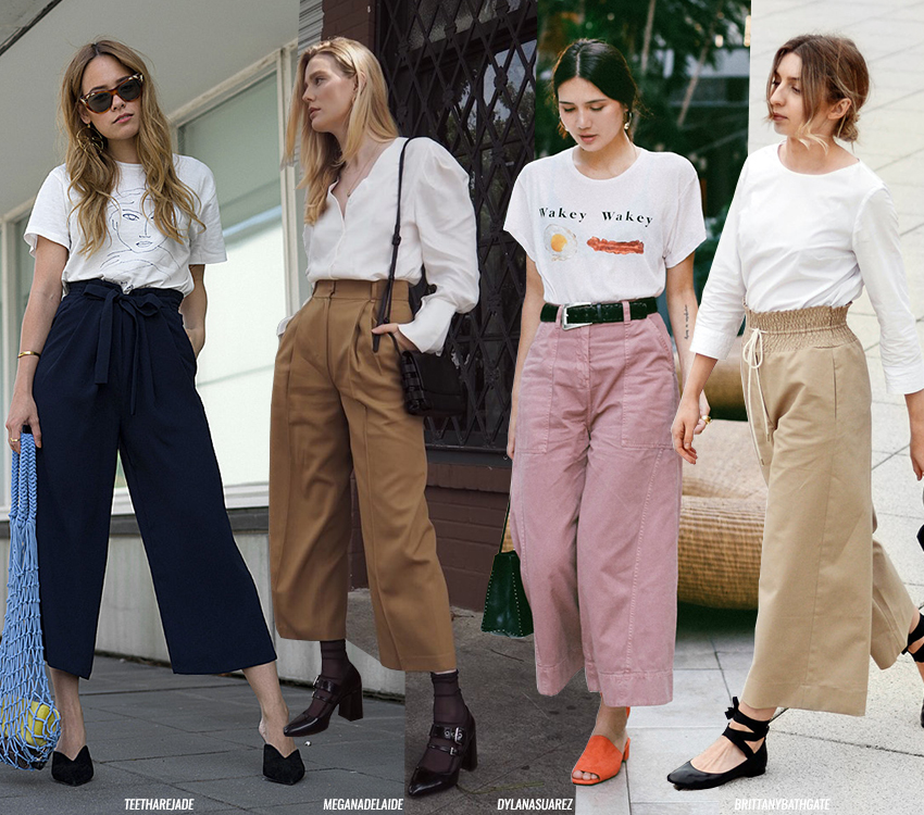 culottes-trousers