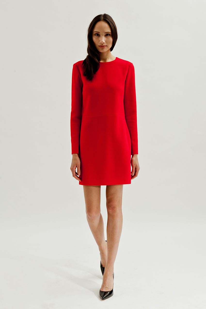 dress-mini-fair-fashion-ethical-fashion-wool-made-in-germany-main