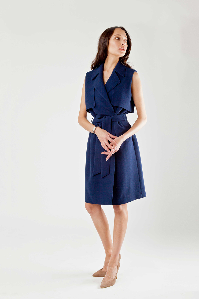 navy-trenchdress-main-fairfashion-sustainablefashion-jjackman2