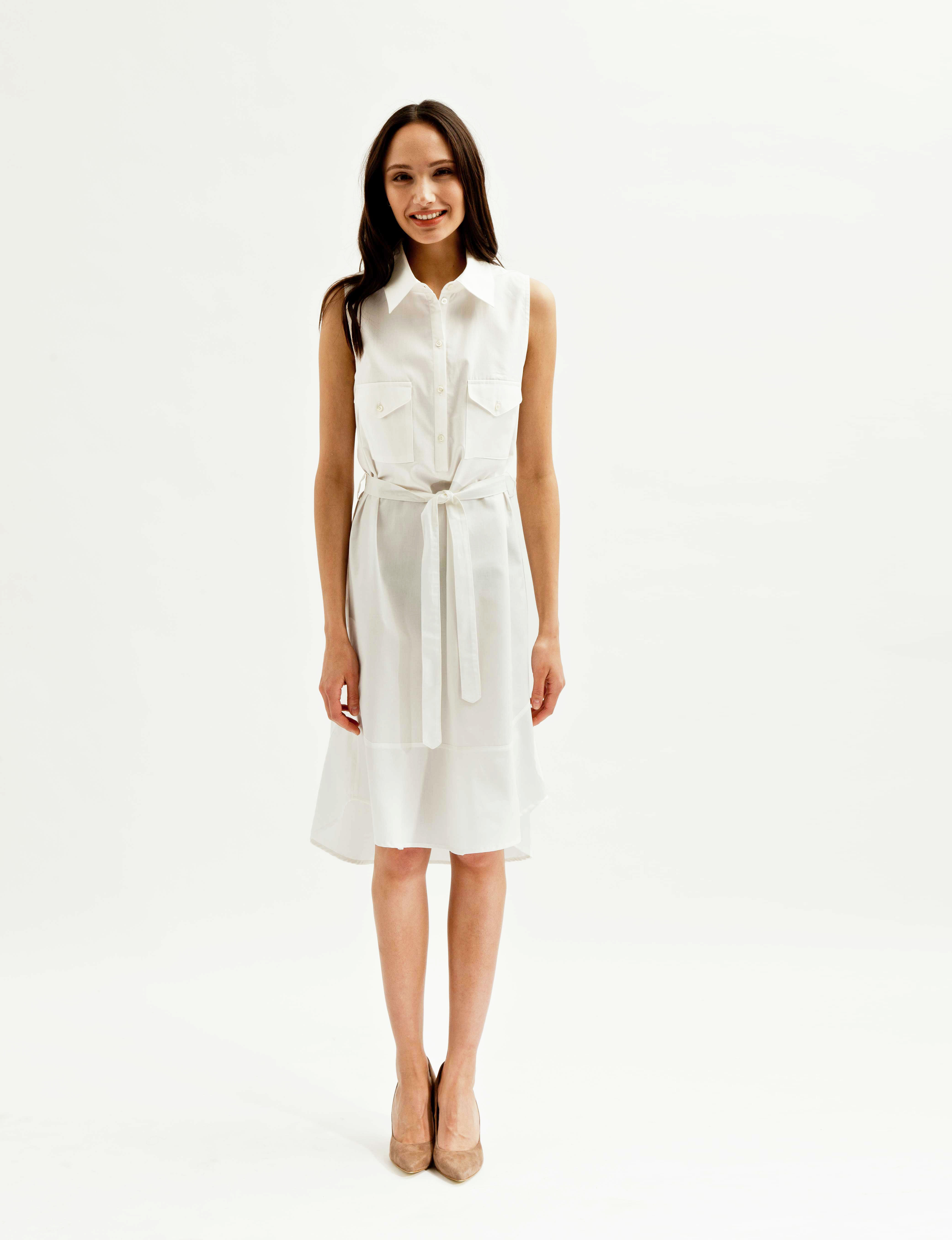 organic-dress-shirtdress-made-in-germany-ethical-fashion-jjackman-smiling-front-brighter