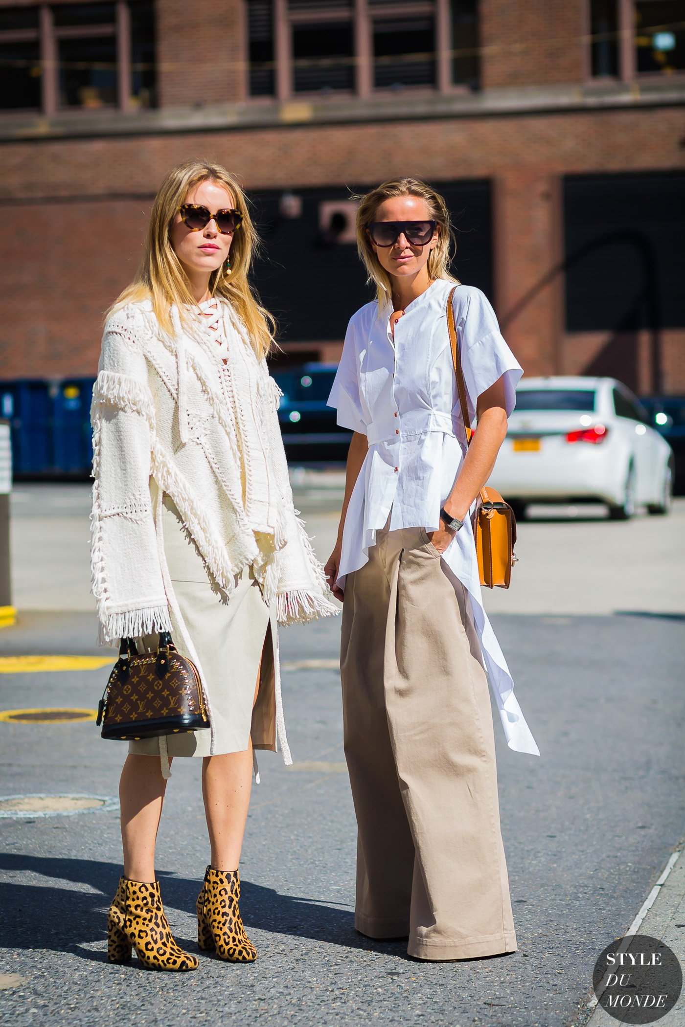 Annabel-Rosendahl-and-Celine-Aagaard-by-STYLEDUMONDE-Street-Style-Fashion-Photography0E2A7254-700x1050@2x