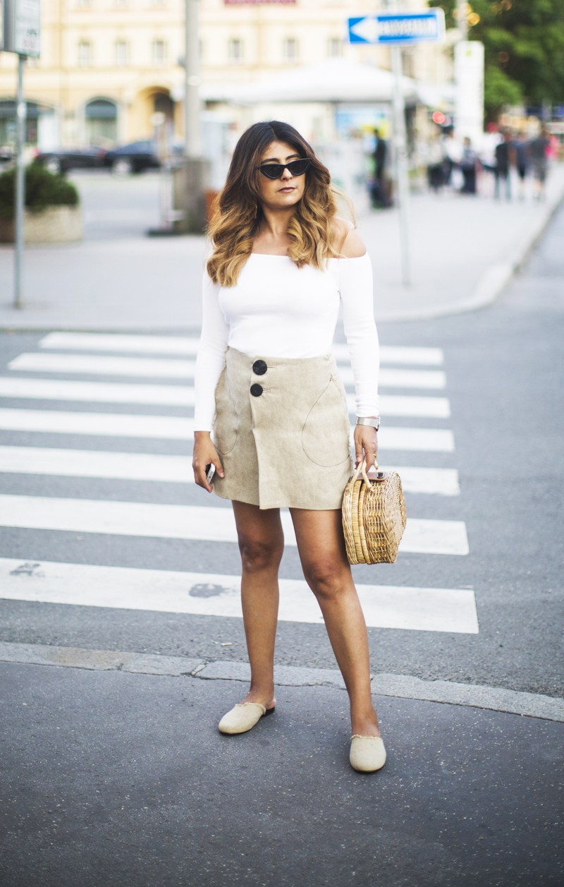 Mango-Linen-Skirt-Outfit-Idea-4