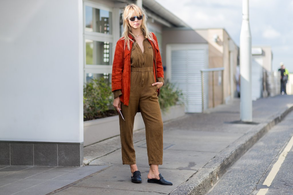 popsugarStreet-Style-Pictures-From-2017-Australian-Fashion-Week