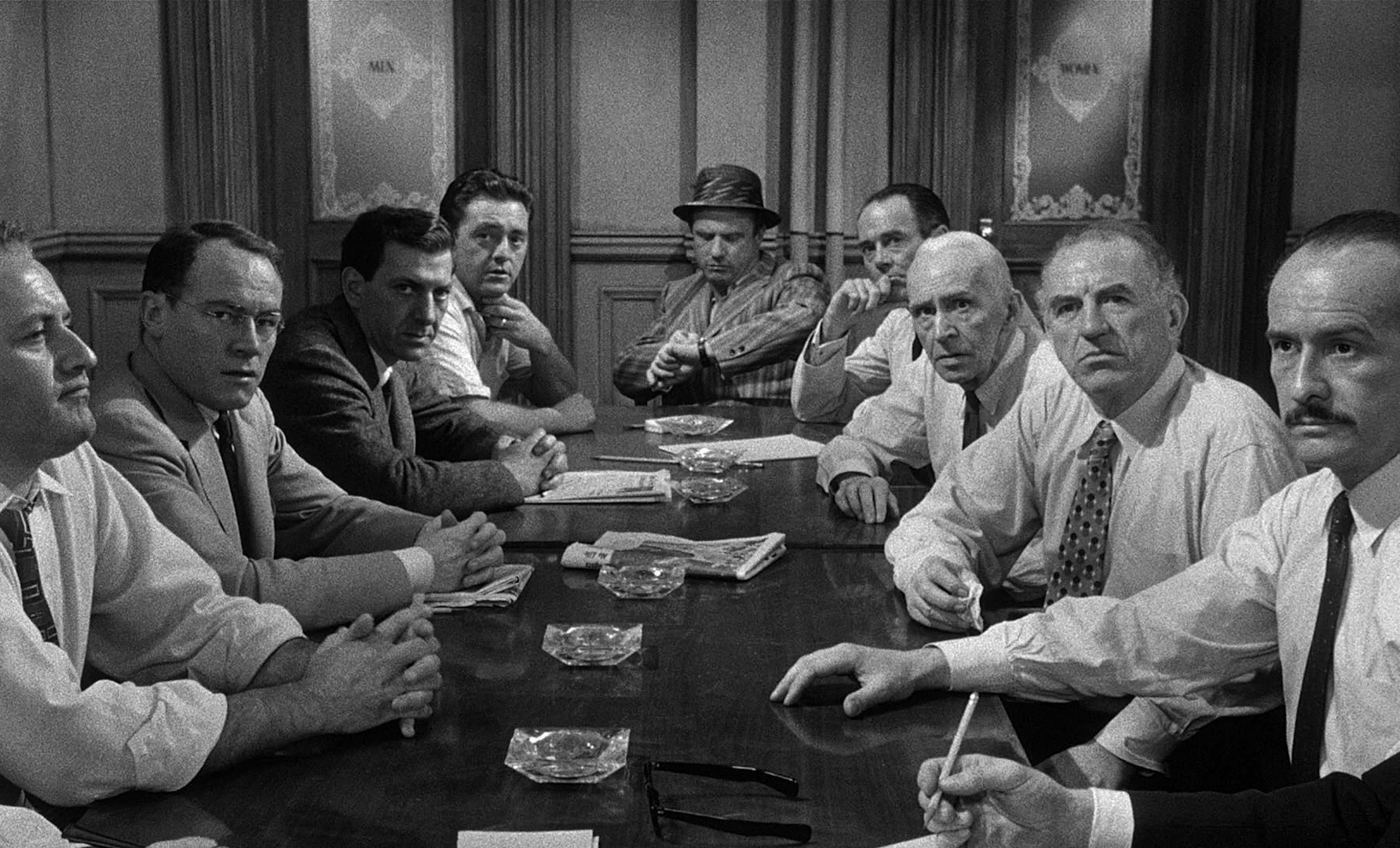 12_angry_men_5