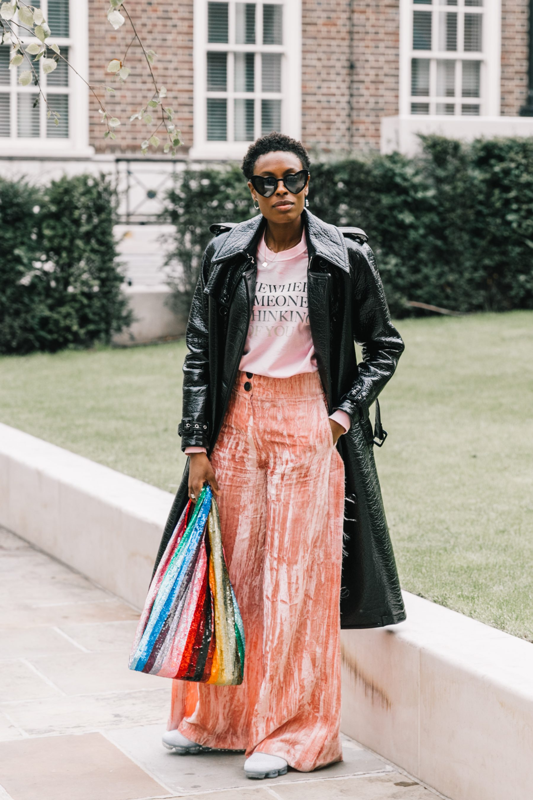 collagevintage.LFW-SS18-London_Fashion_Week-Street_Style-Vogue-Collage_Vintage-127-1-1800x2700