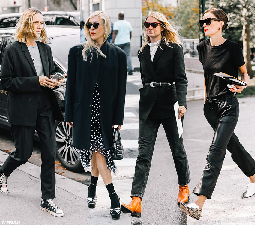 fashion-weeks-street-style-fave-looks