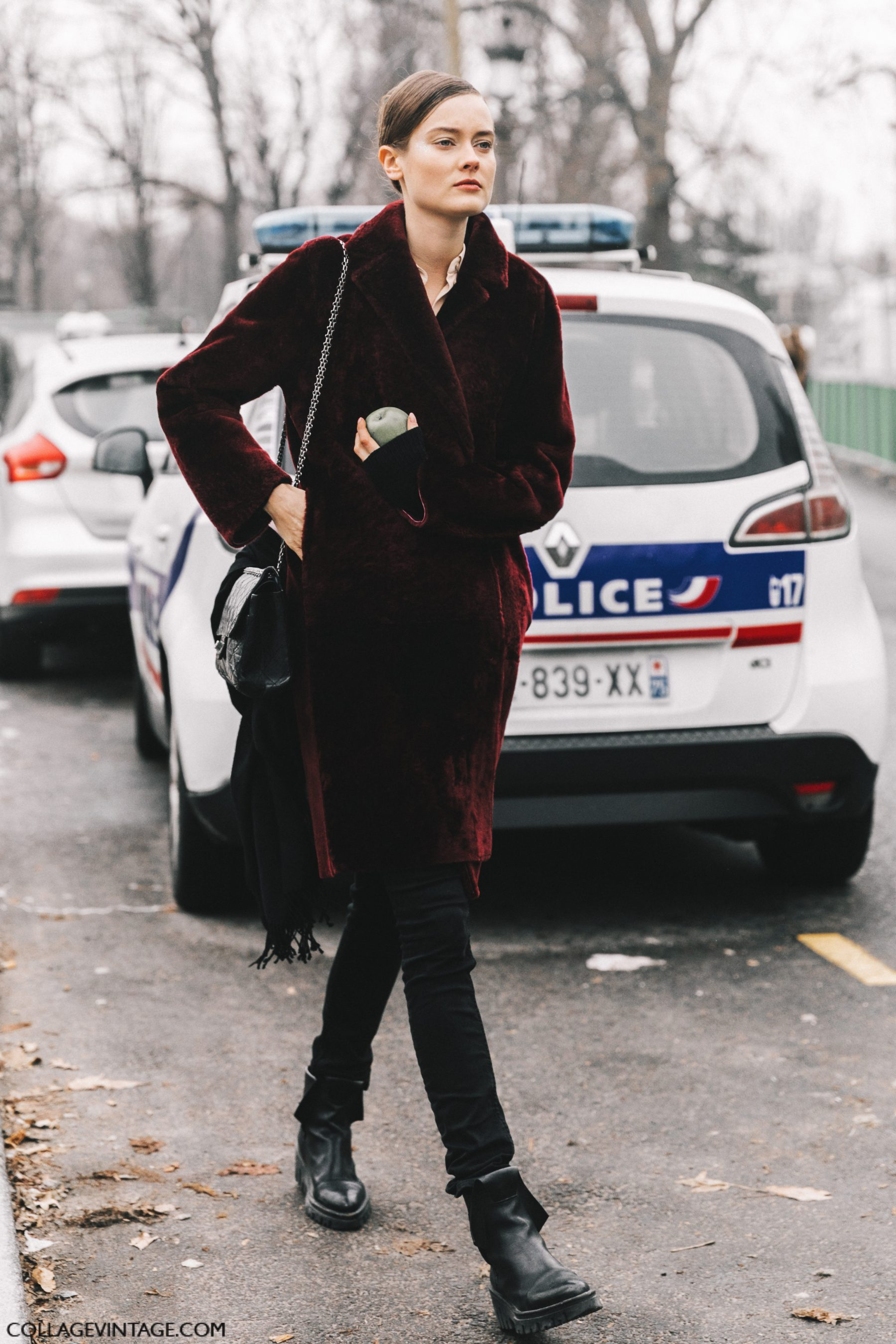 Couture_Paris_Fashion_Week-PFW-Street_Style-Chanel-Vetements-Outfit-Collage_Vintage-148-1800x2700