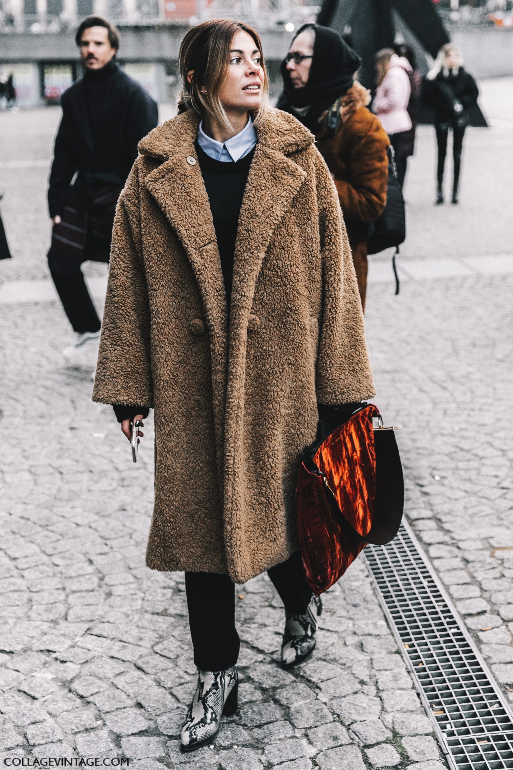 Couture_Paris_Fashion_Week-PFW-Street_Style-Chanel-Vetements-Outfit-Collage_Vintage-354-1800x2700