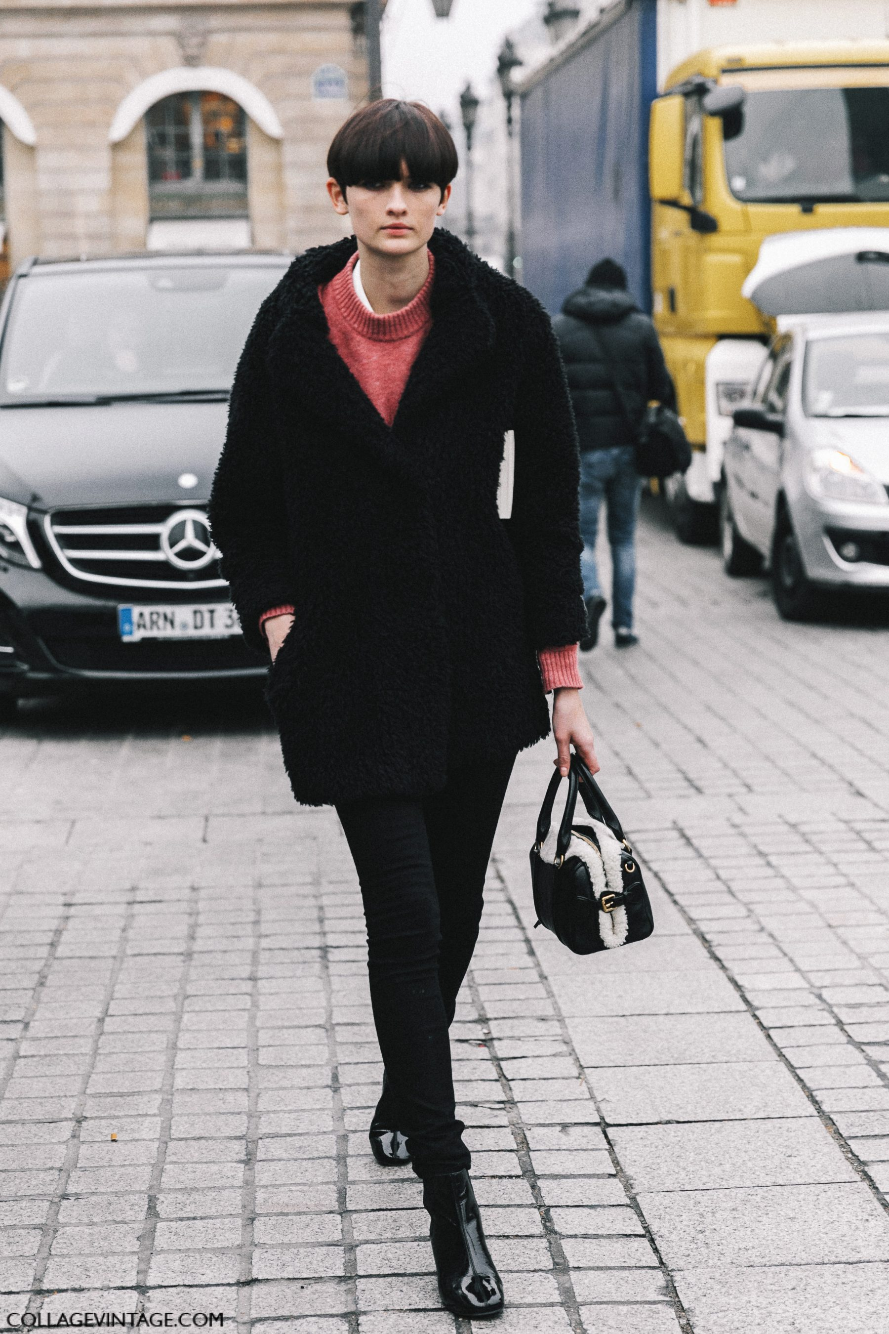 Couture_Paris_Fashion_Week-PFW-Street_Style-Dior-Outfit-Collage_Vintage-75-1800x2700
